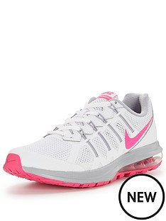 nike-air-max-dynasty-running-shoe-whitepink