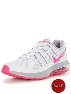 nike-air-max-dynasty-running-shoe-whitepink