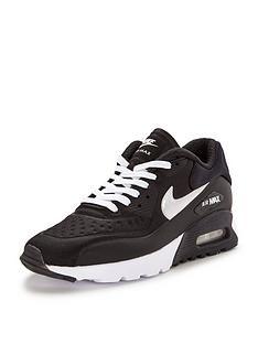 cqpio Nike Air Max 90 | Trainers | Child & baby | www.littlewoods.com