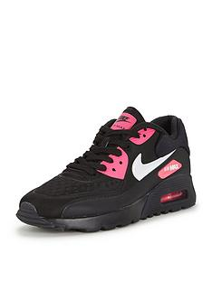 nike-air-max-90-ultra-se-jnr