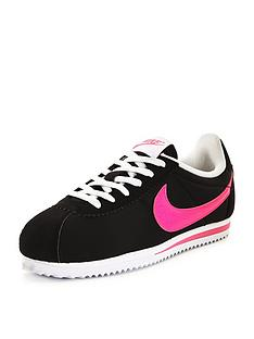 nike-cortez-nylon-children