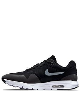 Nike Air Max 1 Ultra Moire Shoe