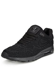 nike-air-max-1-se-plush-shoe-black