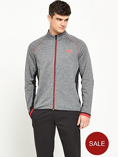 adidas-adidas-mens-golf-climaheat-full-zip-jacket