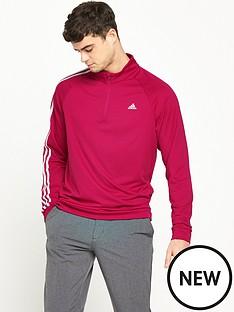 adidas-adidas-mens-golf-3-stripes-14--lc