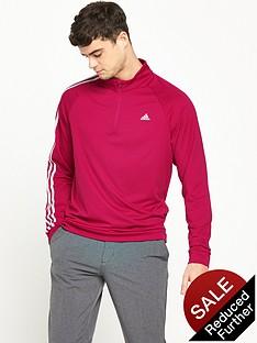 adidas-mens-golf-3-stripes-14--lc