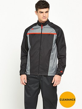 adidas-adidas-mens-golf-climastorm-packable-rain-jacket