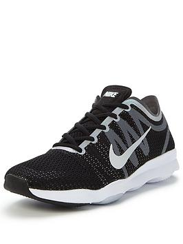 nike-air-zoom-2-gym-trainer-black