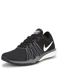 nike-dual-fusion-hit-training-shoe-black