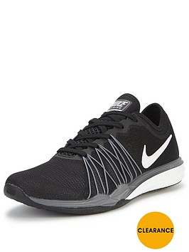 nike-dual-fusion-hit-training-shoe-black