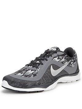 nike-flex-trainer-6-printnbsp--grey