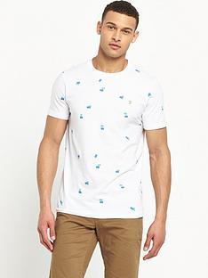farah-merton-t-shirt