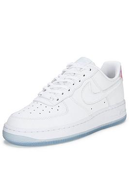 nike-air-force-1-07-premium-shoe-whiteblue