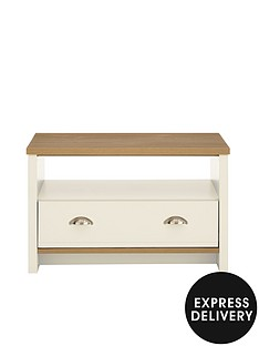 consort-tivoli-ready-assembled-coffee-table-5-day-express-delivery