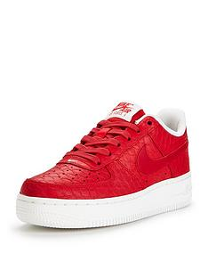 nike-nike-air-force-1-lv8-jnr