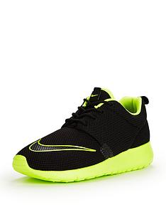 nike-roshe-one-fb-jnr