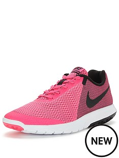 nike-flex-experience-run-5-shoe-pink