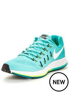 nike-air-zoom-pegasus-33-running-shoe-blue