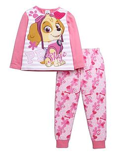 paw-patrol-girls-all-over-printskye-pyjama-2-6yrs