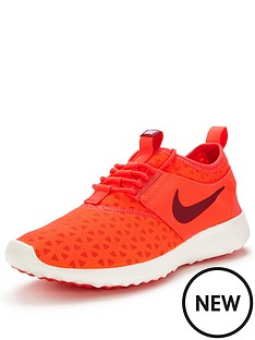 nike-juvenate-fashion-trainer-orange