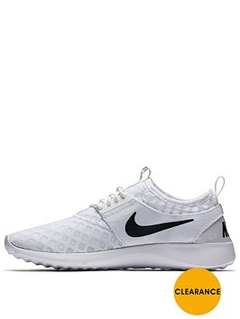 nike-juvenate-shoe-whiteblack