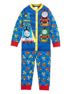thomas-friends-boys-trains-sleepsuit