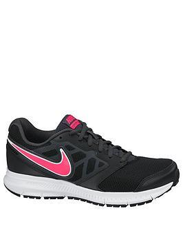 nike-downshifter-6-aanbsprunning-shoe