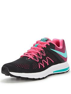 nike-air-zoom-winflo-3-running-shoe-black