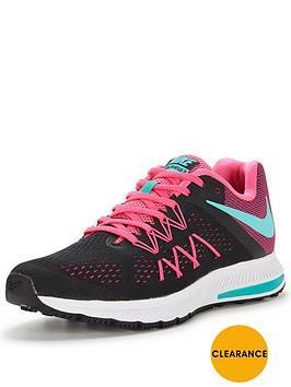 nike-air-zoom-winflo-3-running-shoe-black