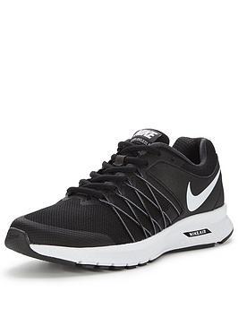 nike-air-relentless-6-running-shoe-black