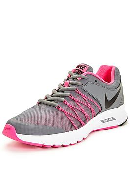 nike-air-relentless-6-running-shoe-greypink