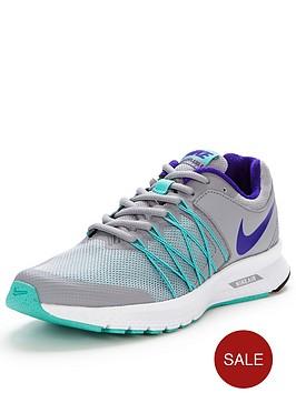 nike-air-relentless-6-running-shoe-greyturquoise