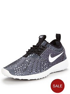 nike-juvenate-print-fashion-shoe-grey