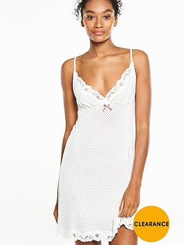 v-by-very-polka-dot-chemise