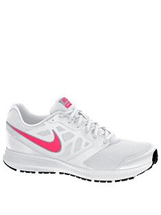 nike-downshifter-6-aa-running-shoe