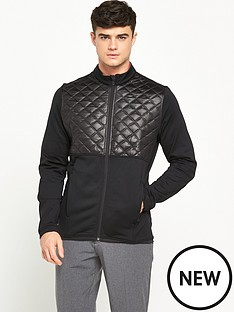adidas-adidas-mens-golf-climaheat-prime-fill-jacket