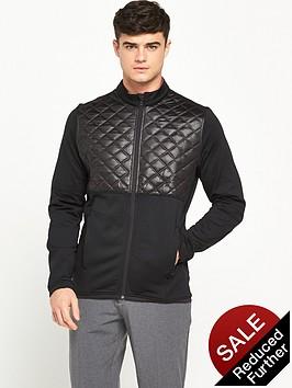 adidas-golf-climaheat-prime-fill-jacket