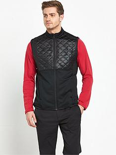 adidas-golf-climaheat-prime-fill-vest