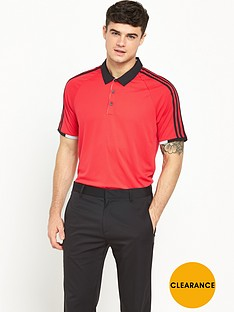 adidas-adidas-mens-golf-climachill-3-stripes-competition-polo
