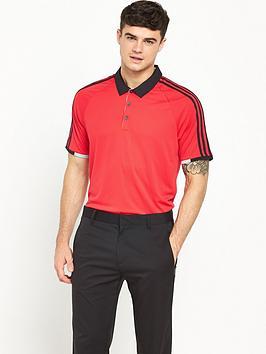 adidas-adidas-mens-golf-climachill-3-stripes-competition-polo