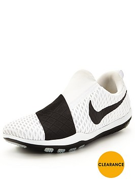 nike-free-connect