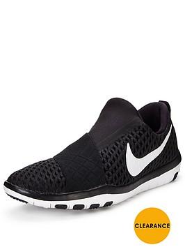 nike-free-connect-training-shoe
