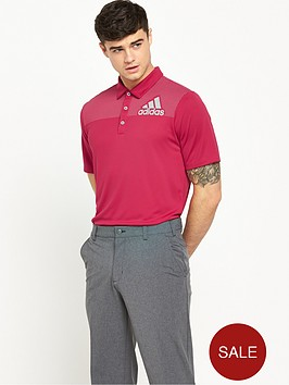 adidas-golf-badge-of-sport-polo