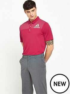 adidas-mens-golf-badge-of-sport-polo