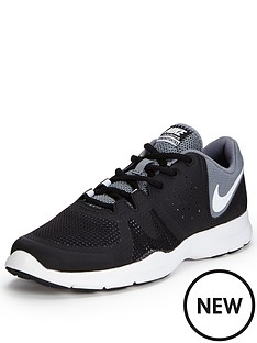 nike-core-motion-3-gym-shoes-black