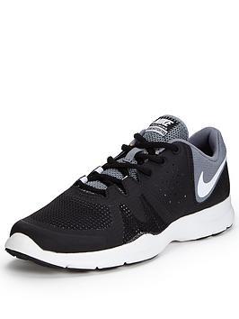 nike-core-motion-3-gym-shoes-black