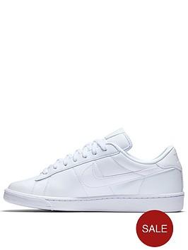 nike-tennis-classic-shoe