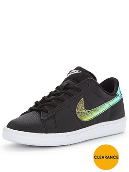 nike-tennis-classic-premium-fashion-shoenbsp