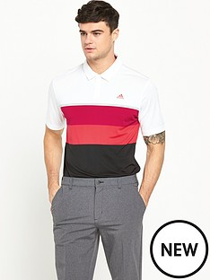 adidas-adidas-mens-golf-climacool-engineered-stripped-polo
