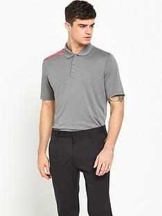 adidas-golf-climachill-3-stripesnbsppolo-shirt